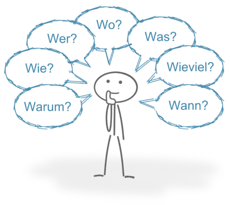 7-w-fragen-projektmanagement