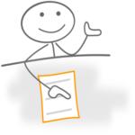 Der Projektauftrag: So legst du den Grundstein für ein erfolgreiches Projekt