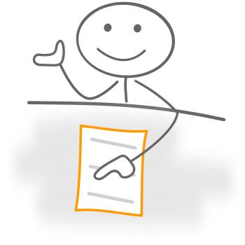 Projektauftrag: Der Einstieg in ein erfolgreiches Projekt › agile ...