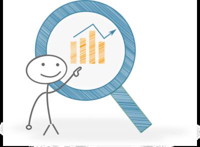 projektmanagement-situationsanalyse