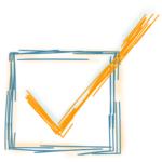 Die SMART Methode: Ziele formulieren, die dein Projekt erfolgreich machen