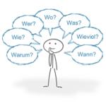 w-fragen-projektmanagement-thumbnail