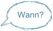 w-fragen-wann