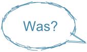 w-fragen-was