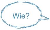 w-fragen-wie