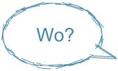 w-fragen-wo