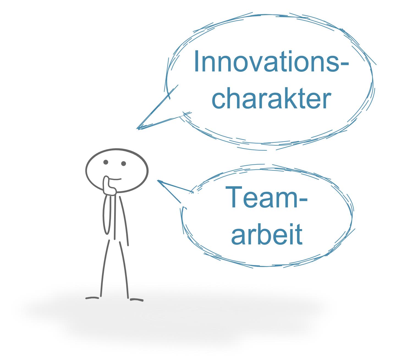 Projekt definition wann ist ein projekt ein projekt for Was ist boden definition